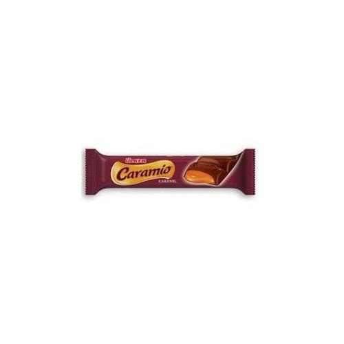 Ülker Çikolatalı Caramio 35 Gr