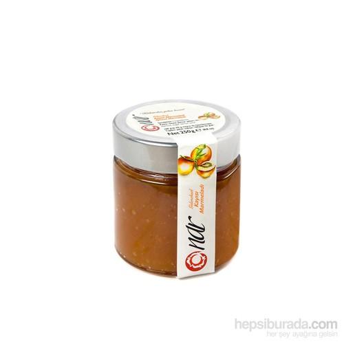 Nar Gourmet Kayisi Marmeladı 250 gr