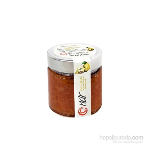 Nar Gourmet Karanfilli Ayva Marmeladı 250 gr