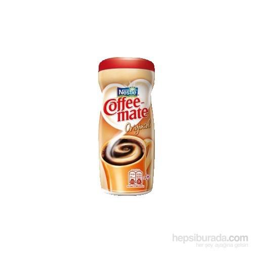 Nestle 400 Gr Coffee Mate