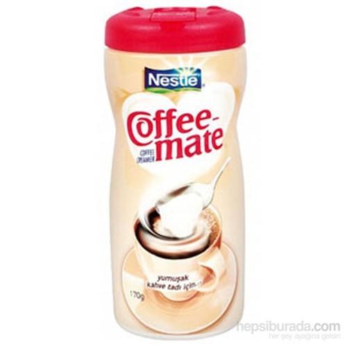 Nestle 170 Gr Coffe Mate