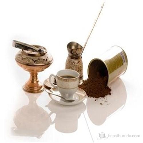 Siirt Doğal Gıda Menengiç Kahvesi Sıvı (200 Gr)