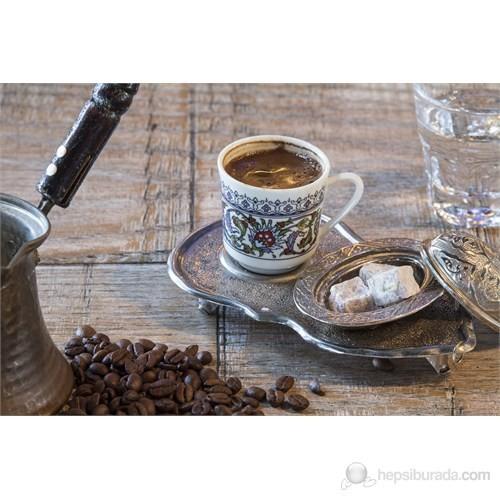 Siirt Doğal Gıda Diken Kahvesi (250 Gr)