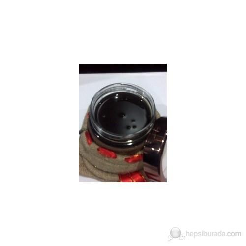 Şanlıurfa Yöresel Kara Üzüm Pekmezi (1 Kg)