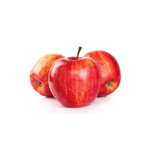 Dalından Koptu Elma Kırmızı (Kg)