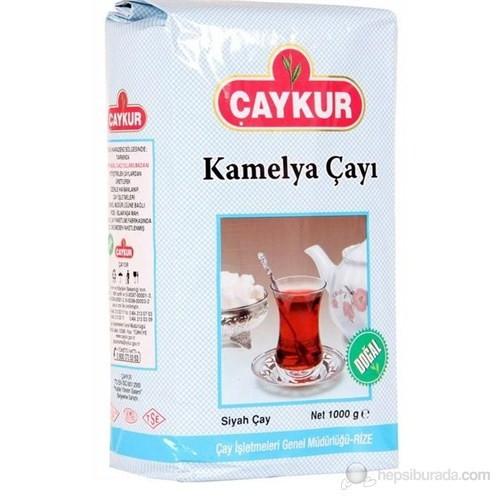 Çaykur Kamelya Çayı 1000 gram