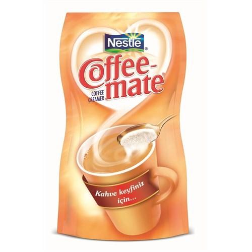 Nescafe Coffee Mate Ekopaket 200 gr