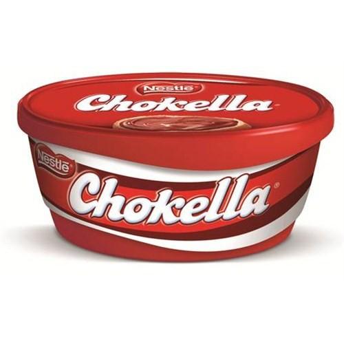 Nestle Chokella 500 gr
