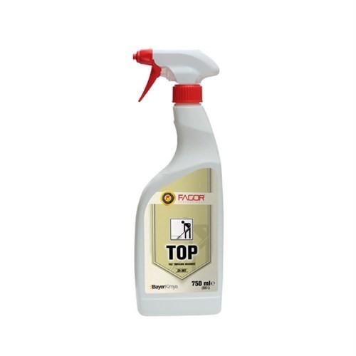 Bayerkimya Fagor Top Toz Toplama Maddesi 0,61 Kg