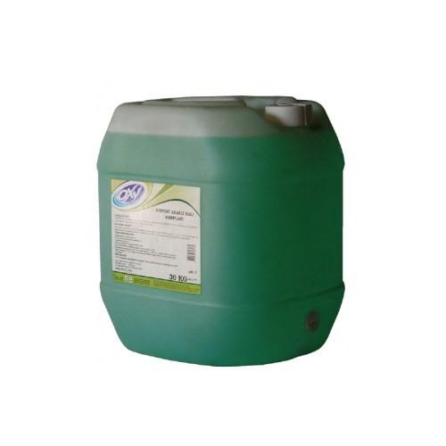 Bayerkimya Oxy Halı Matik 30 Kg