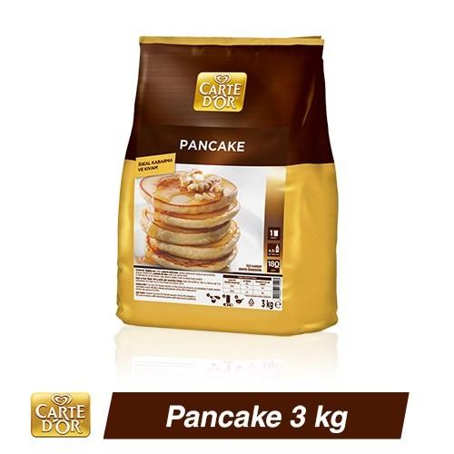 Carte d'Or Pancake 3 Kg