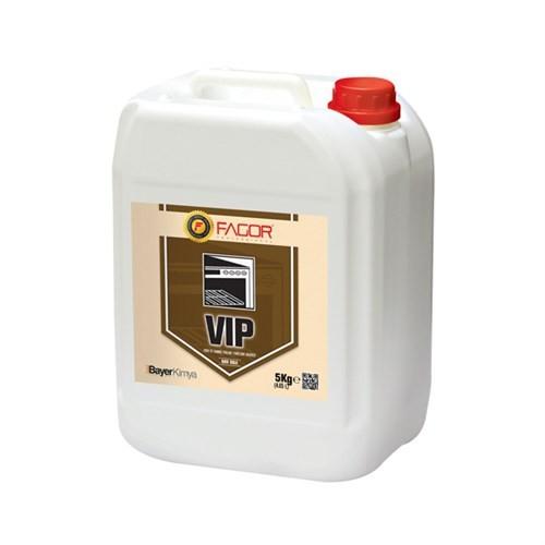 Bayer Kimya Fırın Ve Yanmış Yağları Temizleme Maddesi 5 Kg