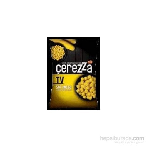Frito Cerezza 125 Gr Tv Sutmisiri Super