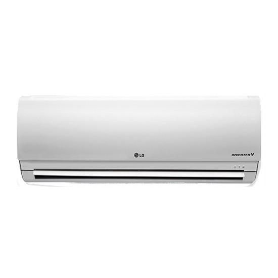 LG ASNW1862EA1/ASUW1862EA1 A++ 17000 BTU Duvar Tipi Inverter Klima