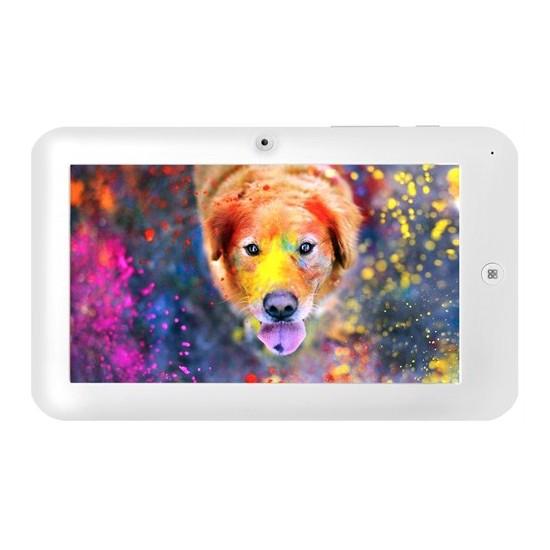 """Onyo Winner Plus 16GB 7"""" Tablet"""