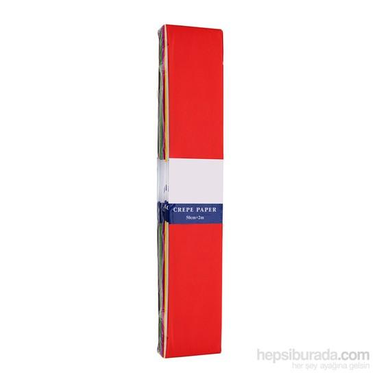 KullanAtMarket Renkli Grapon Kağıdı
