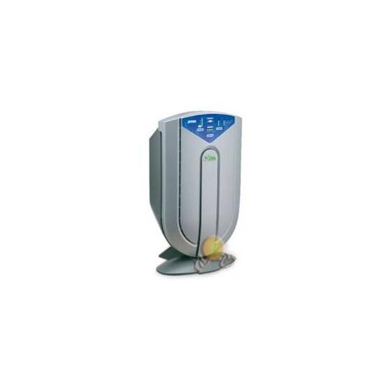 York YH30XPTAA Hava Temizleme Cihazı