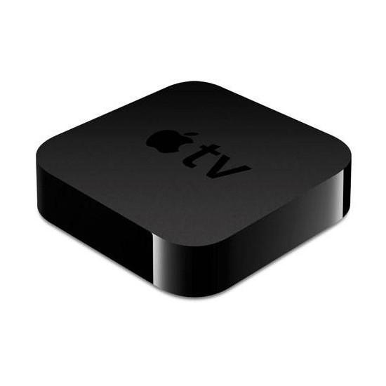 Apple TV Media Player (MD199TZ/A)