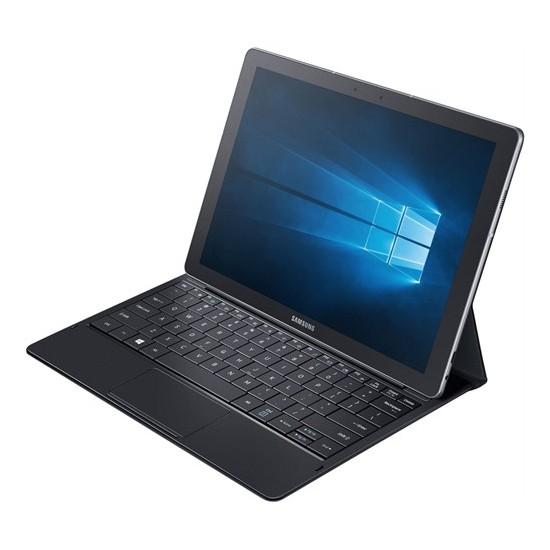 "Samsung Galaxy TabPro S W700 Intel Core M-6Y30 4GB 128GB SSD Windows 10 Home 12""FHD Ikısi Bir Arada Bilgisayar"