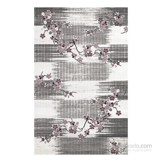 Efsane Kumsal 11729-095- 80X150 Halı