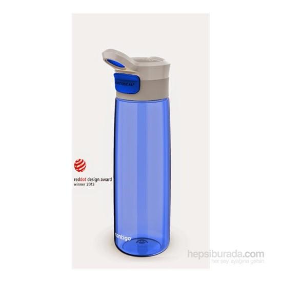 Contigo Autoseal Grace Water Bottles 750ML
