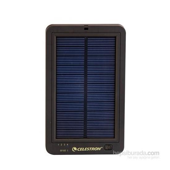 Celestron 93540 Elements Infinisun Güneş Paneli