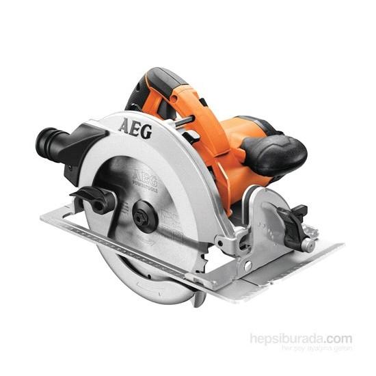 Aeg KS 66-2 Sunta Kesme Makinesi 1600 W