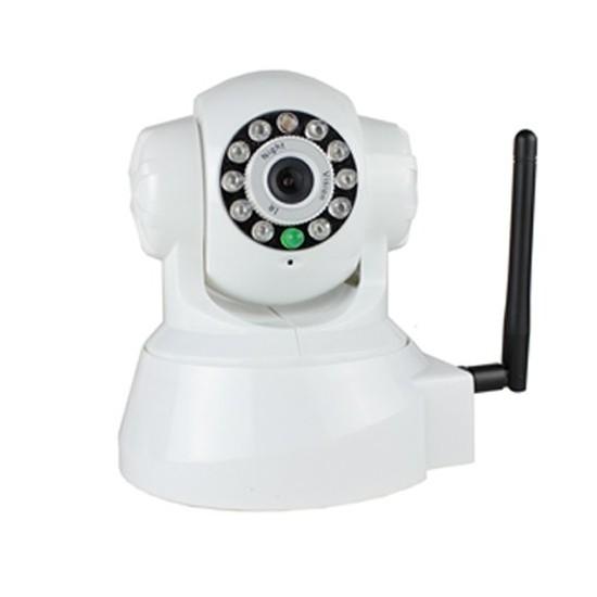 Skylink Baykuş Kamera