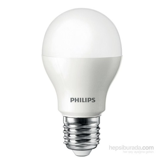 Philips CorePro CorePro LEDbulb 6,5-48W - Beyaz Işık
