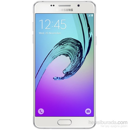 Samsung Galaxy A5 2016 (İthalatçı Garantili)