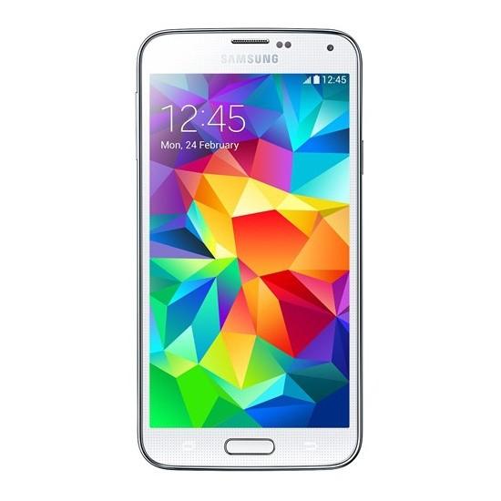 Samsung Galaxy S5 32 GB (Samsung Türkiye Garantili)