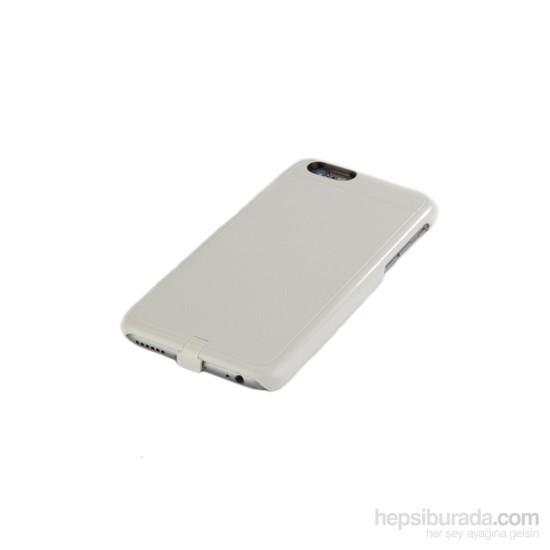 Maxfıeld Wıreless Chargıng Case İphone 6-White