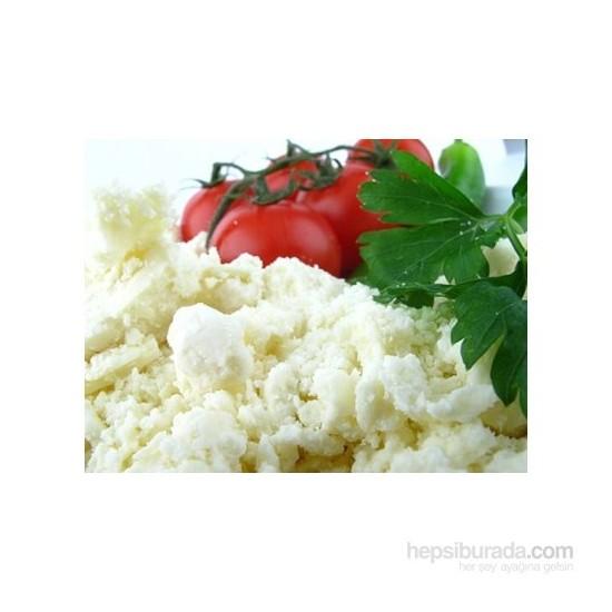 Beşikdüzü Lor Peynir (800 Gr)
