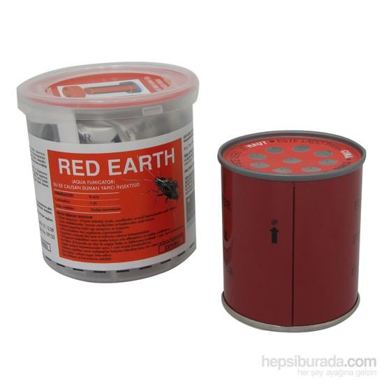 Sumitomo Red Earth Aqua Fumigator 20 gr