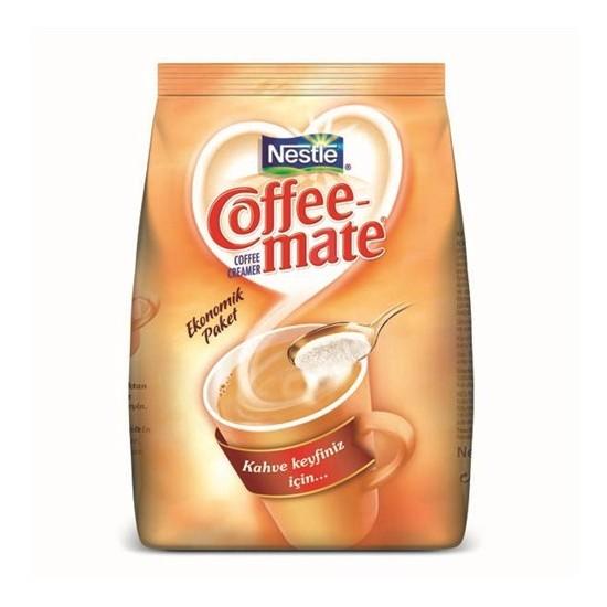 Coffee Mate 500 gr