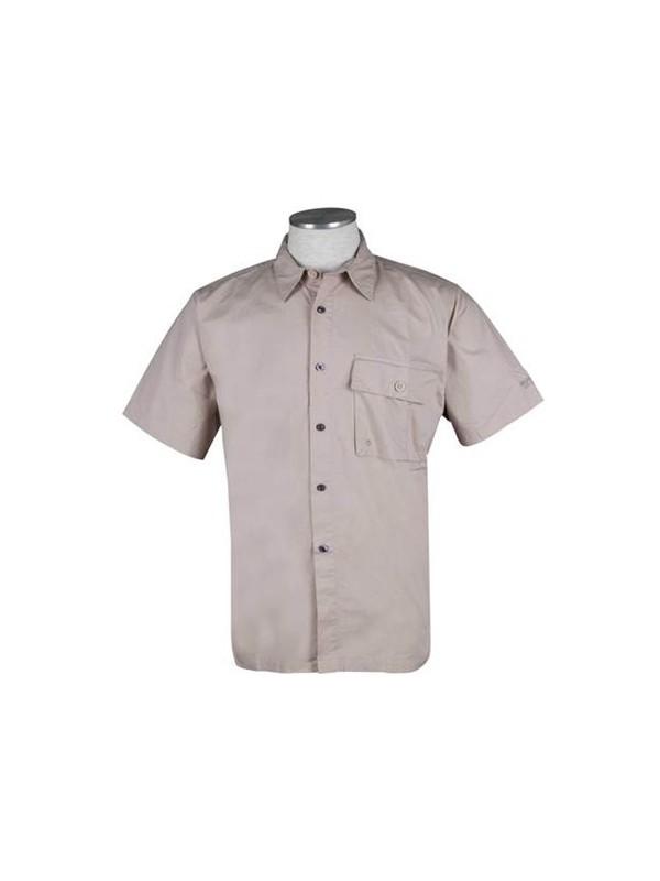 Regatta Maritime Ss Shirt Gömlek