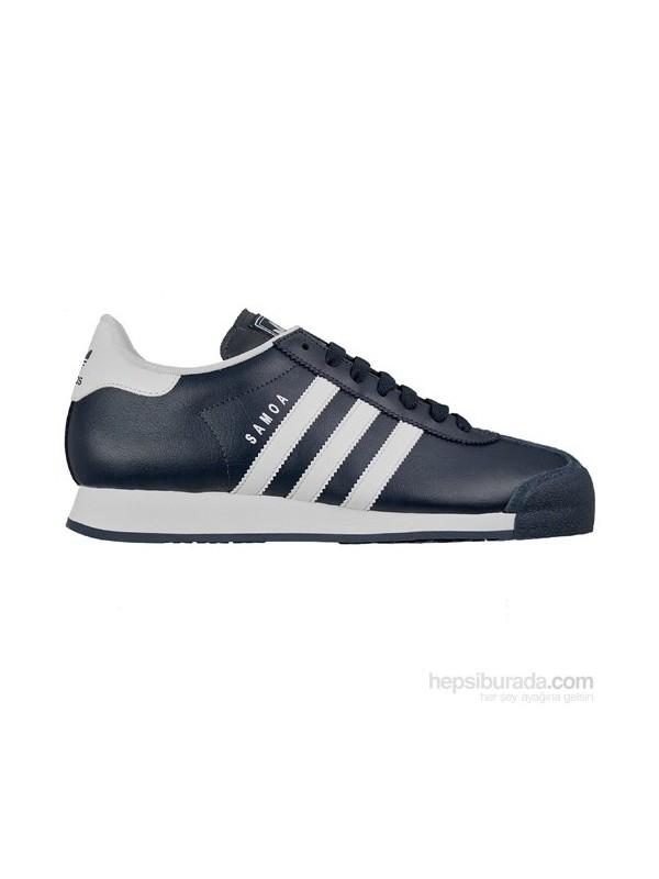 adidas Samoa Lea Erkek Spor Ayakkabı