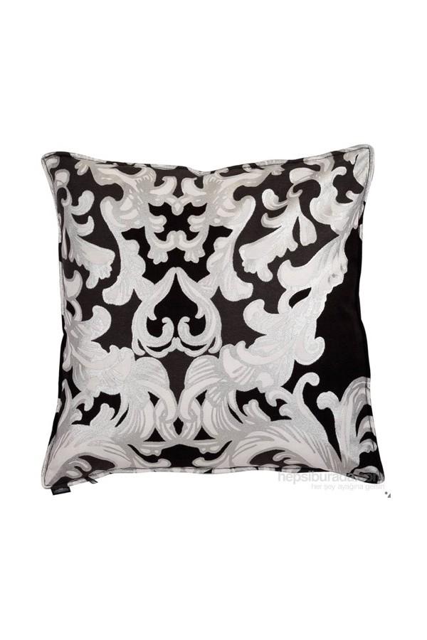 Yastıkmind Decorative Pillow