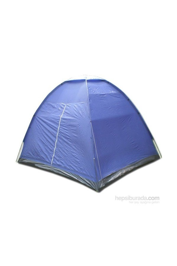 Savage Dome Tent 10103- 2 P