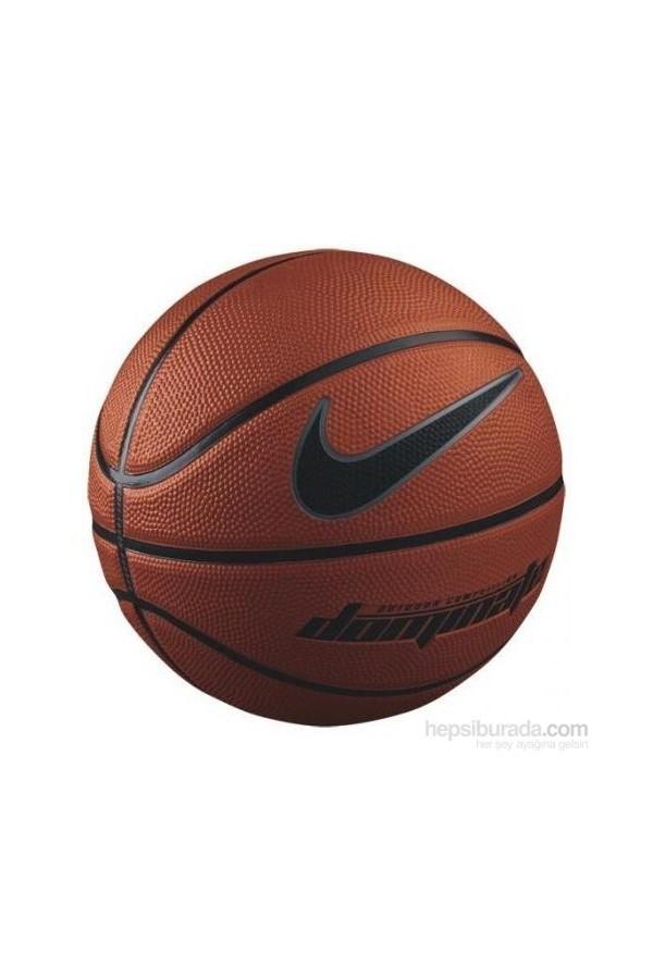 Nike Dominate Basketball 7