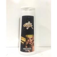 Doax Ardı Katranı Şampuan 400 Ml.