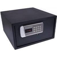 Elektromarla Ev Tipi Elektronik Şifreli Para Kasası