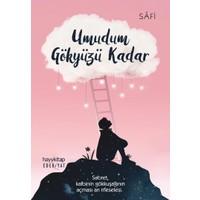 Umudum Gökyüzü Kadar - Safi