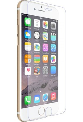 ChTech Apple iPhone 6s Plus Için Chtech Ön Koruma Nano Ekran Koruyucu