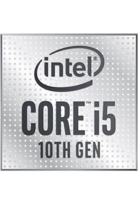 Intel CM8070104290715 I5 10400 2.9ghz 12MB LGA1200 14NM UHD630 Tray Gaming Işlemci