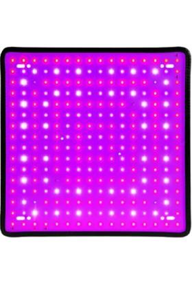 Eversonic Bitki Yetiştirme Lambası Full Spektrum Su Geçirmez 256 Leds 2000W