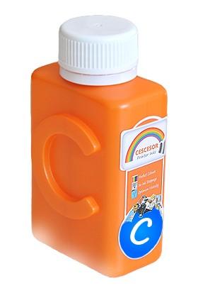Cescesor Epson L4160 Için 101 Uyumlu Mavi Mürekkep 150GR Claria Cescesor