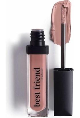 Best Friend Ruj - Best Friend Liquid Lipstick