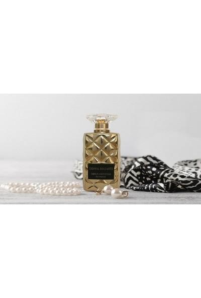 Horus Nefertem Donna Bollante Bayan Parfümü 100 ml