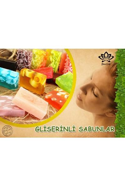 Bhava Gliserinli Aloevera Kokulu Sabun 3lü